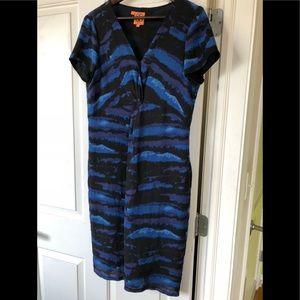 Tory Burch Augustina dress